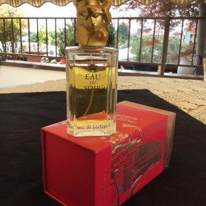 Sisley Eau Du Soir 100ml Usato ( Quasi Pieno)  Women's Perfume