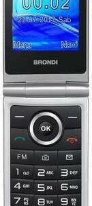 Brondi Brondi Magnum 3 Oro DS ITA Cellulari/Cell Phones