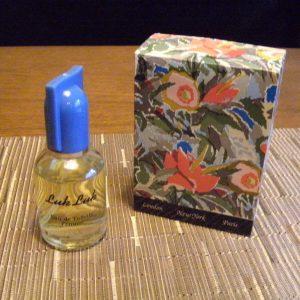 Luk Luk    Adal   Perfumes        NEU    OVP