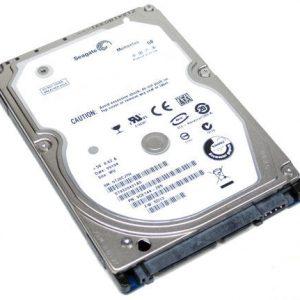 NEW 500GB PS3 SUPER SLIM SATA HARD DRIVE 500 GB PLAYSTATION 3 - FITS ALL PS3S